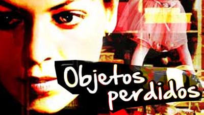 Aved producciones audiovisuales y periodismo cinematogr fico for Oficina objetos perdidos barcelona